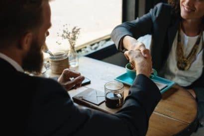 osobowość, typy, klienta, sprzedaż, konsultacyjna, rezultat, efekt, wynik, zysk, oszczędność